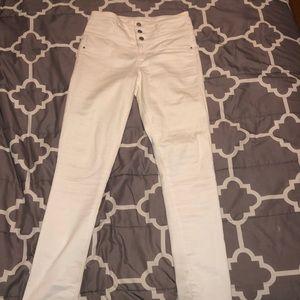 Super cute, stylish jeans